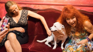 Lesley_and_dog_1