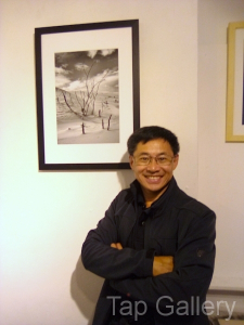 Stephen-Wong-with-work