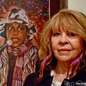 Refuse' 2012 Carolin e  Turner